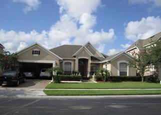 Orlando Home Foreclosure Listing ID: 4109985