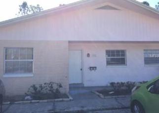Orlando Home Foreclosure Listing ID: 4110111