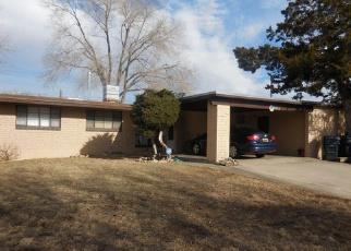 Albuquerque Home Foreclosure Listing ID: 4110206