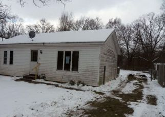 Muskegon Home Foreclosure Listing ID: 4110382