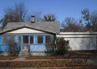 Bloomington Home Foreclosure Listing ID: 4110567