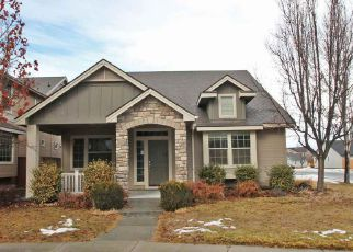 Boise Home Foreclosure Listing ID: 4110593