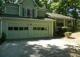 Lithonia Home Foreclosure Listing ID: 4110601