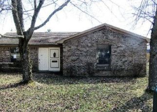 Louisville Home Foreclosure Listing ID: 4111248