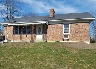 Frankfort Home Foreclosure Listing ID: 4111257