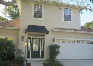 Tampa Home Foreclosure Listing ID: 4111503