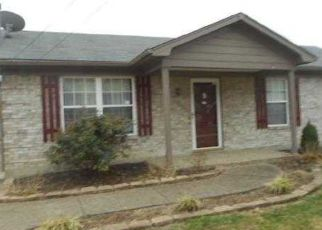 Louisville Home Foreclosure Listing ID: 4111724