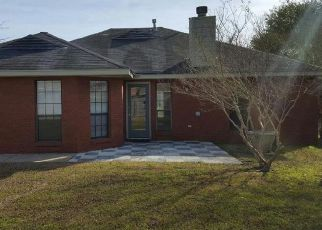 Montgomery Home Foreclosure Listing ID: 4111875