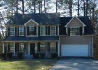 Lithonia Home Foreclosure Listing ID: 4112085