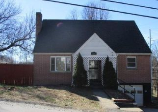Frankfort Home Foreclosure Listing ID: 4112312
