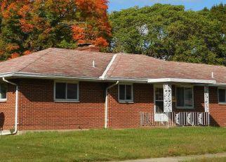 Dayton Home Foreclosure Listing ID: 4112356