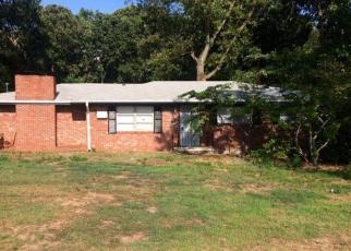 Lithonia Home Foreclosure Listing ID: 4113140