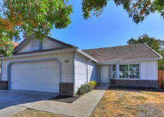 Sacramento Home Foreclosure Listing ID: 4113234