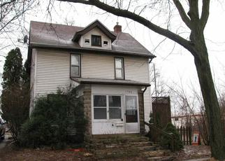 Madison Home Foreclosure Listing ID: 4113474