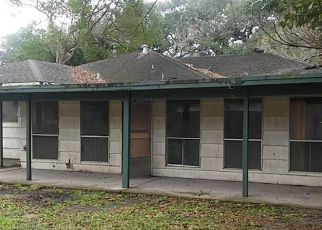 Alvin Home Foreclosure Listing ID: 4113569