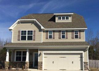 Jacksonville Home Foreclosure Listing ID: 4113771