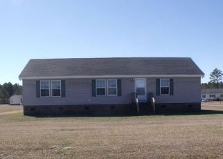 Williamston Home Foreclosure Listing ID: 4113781
