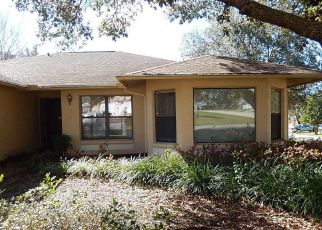 Beverly Hills Home Foreclosure Listing ID: 4114123