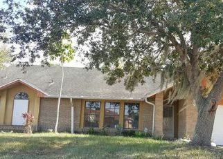Kissimmee Home Foreclosure Listing ID: 4114140