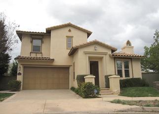 San Diego Home Foreclosure Listing ID: 4114198