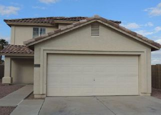 El Mirage Home Foreclosure Listing ID: 4114272