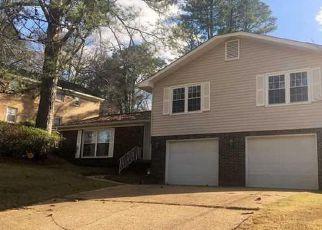 Tuscaloosa Home Foreclosure Listing ID: 4114291