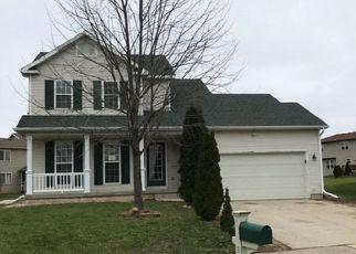 Madison Home Foreclosure Listing ID: 4114746