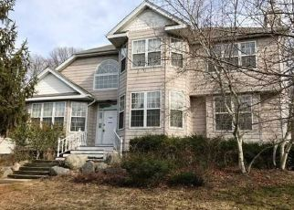 Smithtown Home Foreclosure Listing ID: 4114898