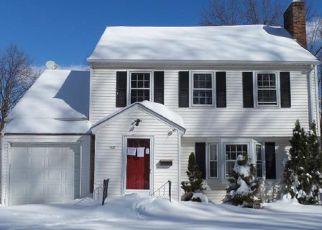 Hartford Home Foreclosure Listing ID: 4114938