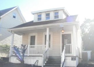Albany Home Foreclosure Listing ID: 4114963