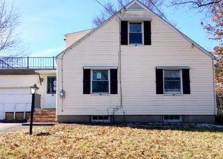 Hartford Home Foreclosure Listing ID: 4114967