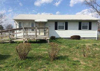 Richmond Home Foreclosure Listing ID: 4115012