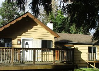 Seattle Home Foreclosure Listing ID: 4115166