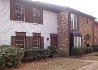 Stone Mountain Home Foreclosure Listing ID: 4115350