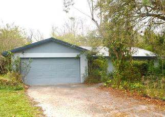 Kissimmee Home Foreclosure Listing ID: 4115472