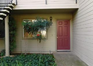 Sacramento Home Foreclosure Listing ID: 4115519