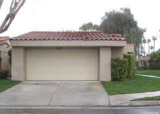 Palm Desert Home Foreclosure Listing ID: 4115538