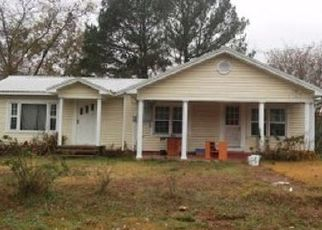 Searcy Home Foreclosure Listing ID: 4115578