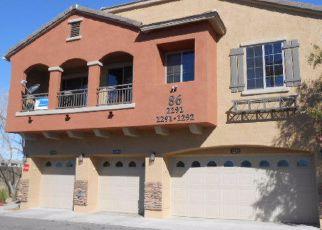 Phoenix Home Foreclosure Listing ID: 4115590