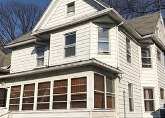 Hartford Home Foreclosure Listing ID: 4115796