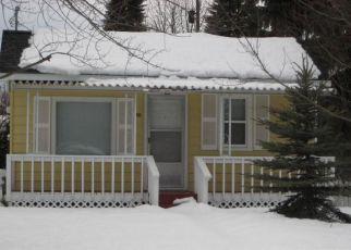 Coeur D Alene Home Foreclosure Listing ID: 4115973