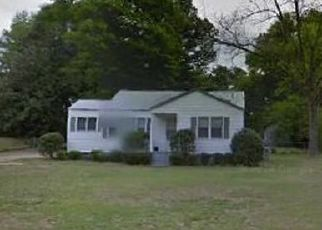 Valley Home Foreclosure Listing ID: 4116070