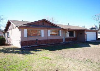 Phoenix Home Foreclosure Listing ID: 4116081