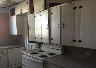 Jacksonville Home Foreclosure Listing ID: 4116386