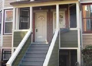 Hartford Home Foreclosure Listing ID: 4116518