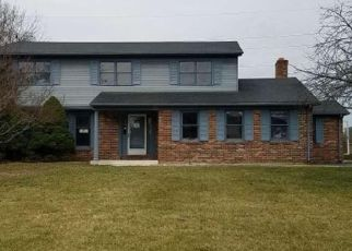 Bear Home Foreclosure Listing ID: 4116520