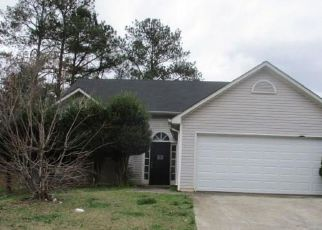 Lithonia Home Foreclosure Listing ID: 4116522