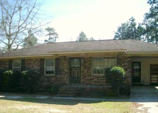 Aiken Home Foreclosure Listing ID: 4116689