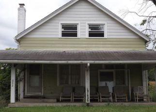 Dayton Home Foreclosure Listing ID: 4116722