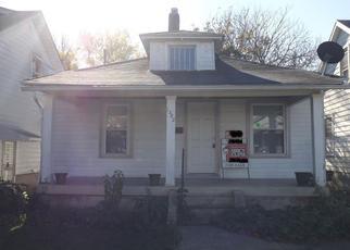 Dayton Home Foreclosure Listing ID: 4116732
